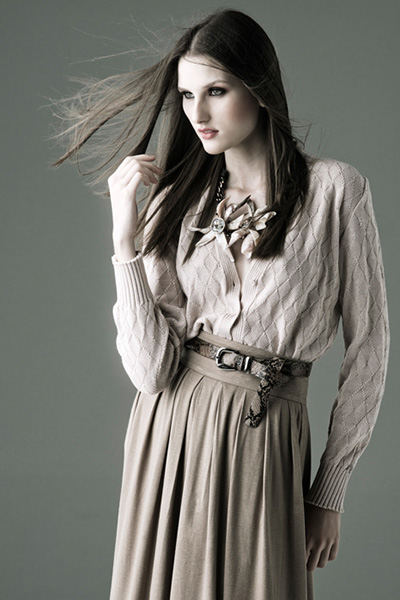 12_moda_nova_d_inverno_2011