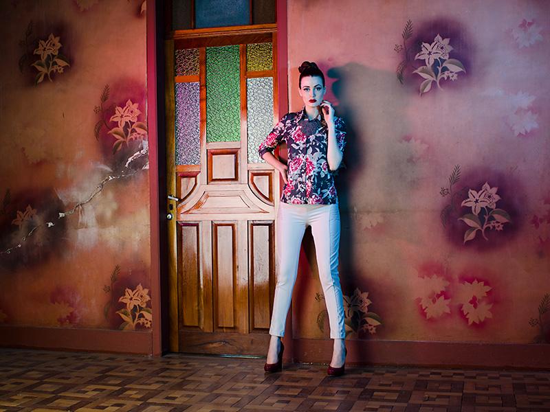 14_moda_pink_star_inverno_2012