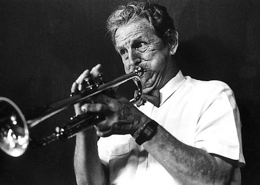 2- trompete1993 site5.6