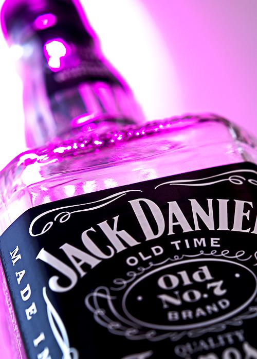 jack_daniels_01