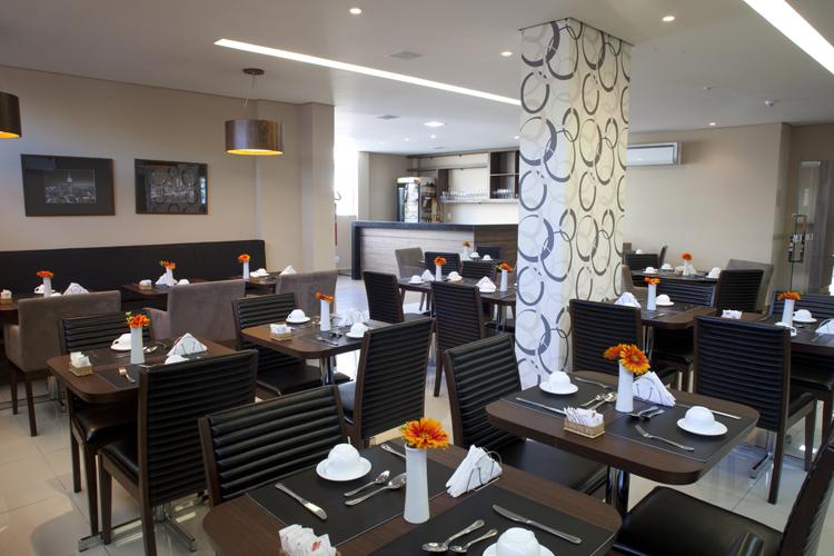 restaurante_01